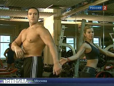 Александр невский бодибилдер стероиды где в смоленске купить стероиды
