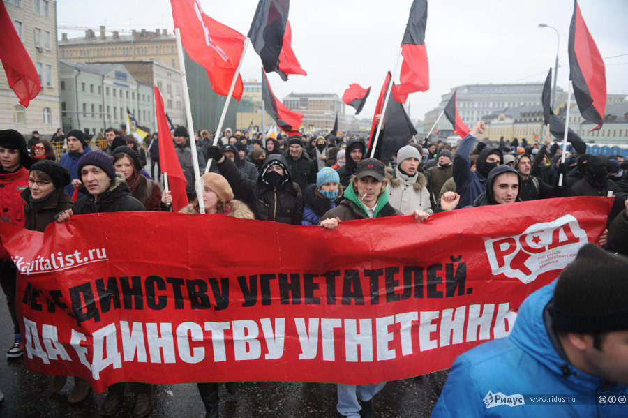 http://www.1tvnet.ru/images/news_pic_28.11/6i0Oc8ANWc9mJ1veOuBKiQ.jpg