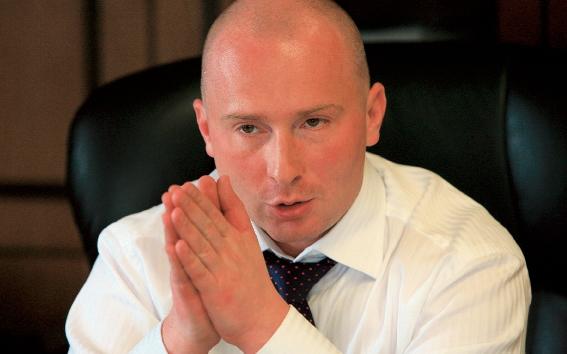 Лебедев: УЕФА поступил правильно, не став разделять команды Турции и России