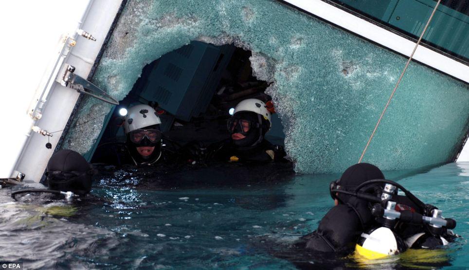 http://www.1tvnet.ru/images/news_pic_ksu_2012/article-2087704-0F8147AA00000578-348_964x555.jpg