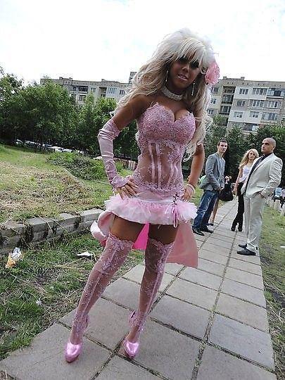 Болгарские выпускницы порно фото 85-862